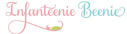 newborn hospital hat- newborn hat- newborn girl-newborn girl- baby girl- baby boy- newborn hats