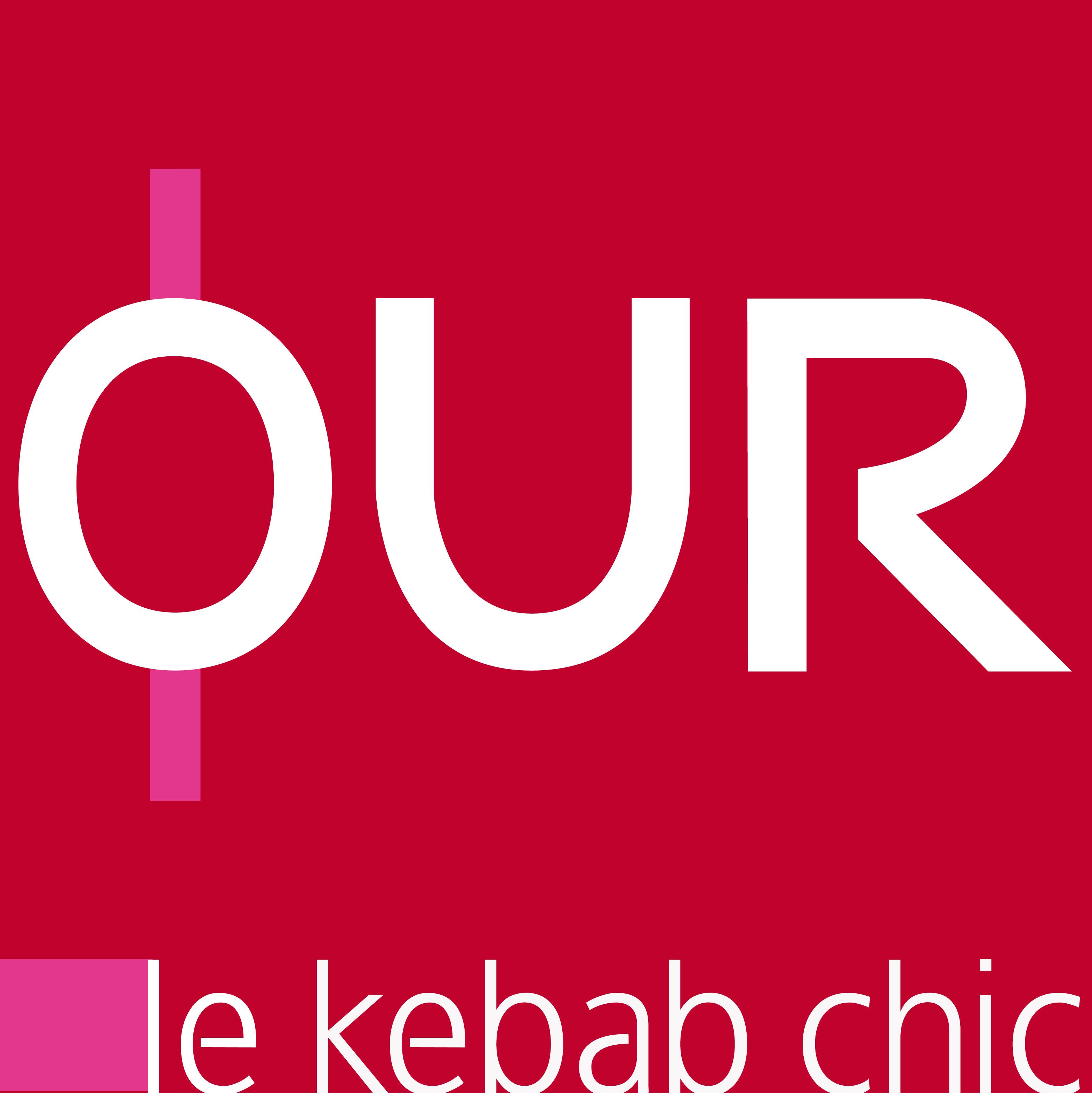 OUR kebab gourmet