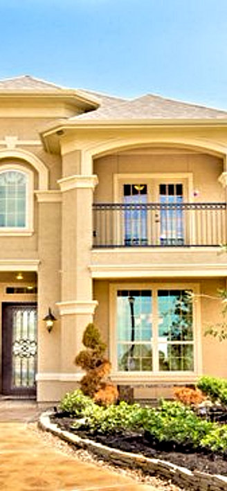 Vanloirealty listings for Dream home search