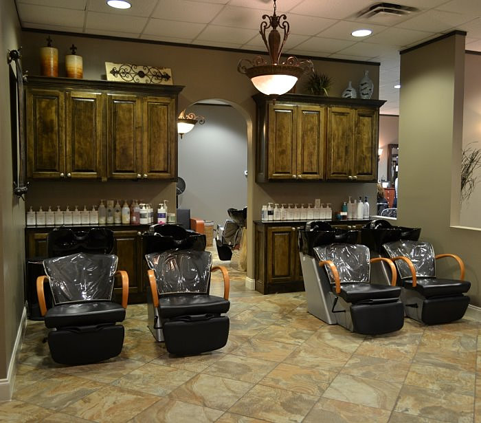 Salons joy studio design gallery photo for 3d nail salon cypress tx