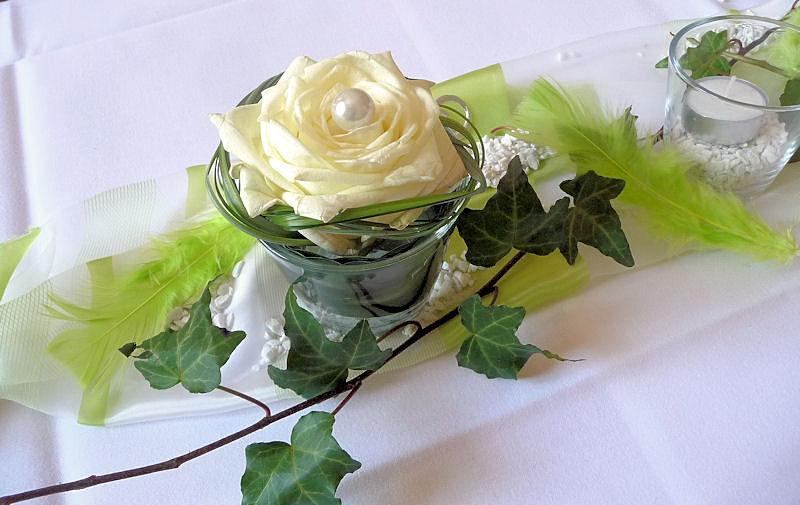 Tischdeko grün-weiß.jpg