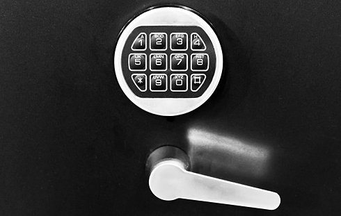 24 hour Locksmith services to Sydney Lower North Shore & Northern Beaches