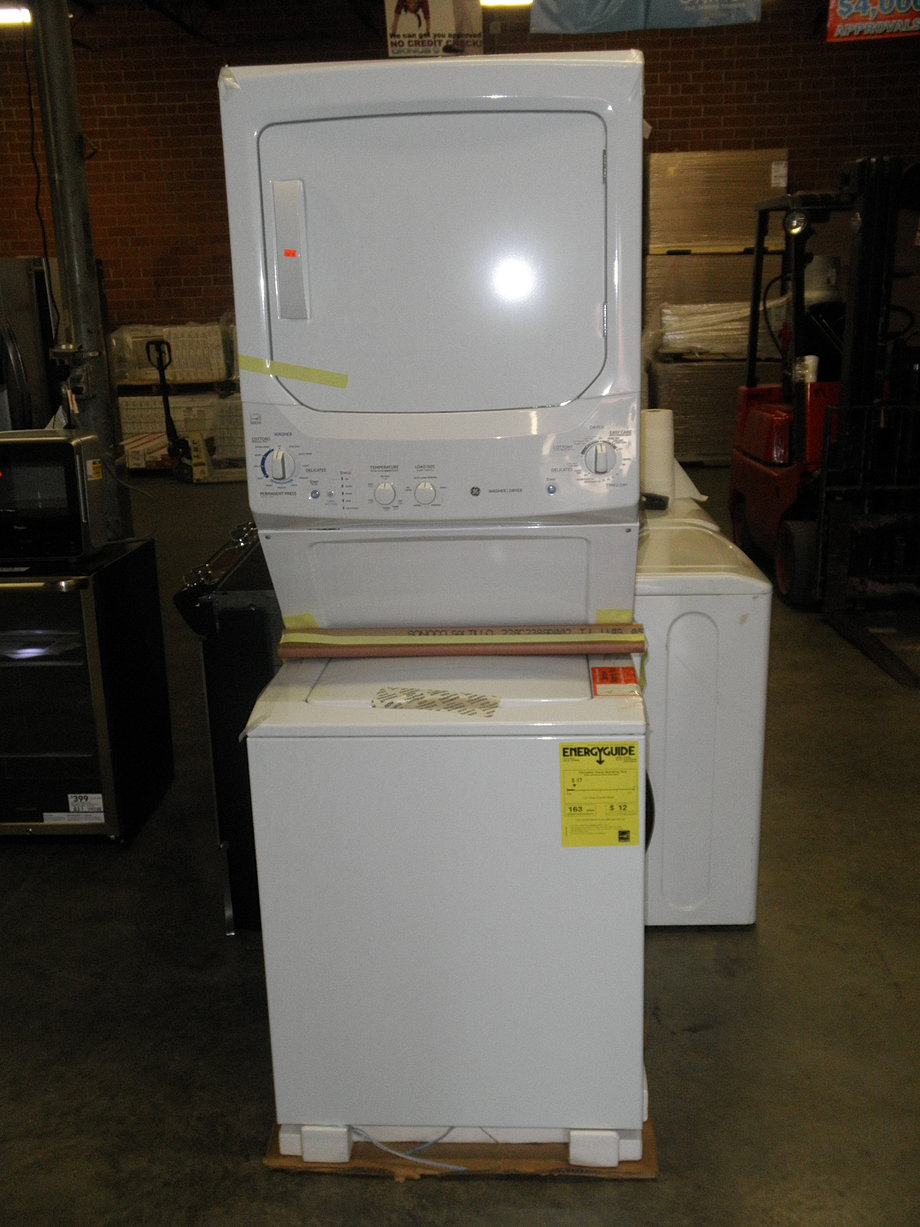 Cheap Washer And Dryer Sets In Greensboro Nc 50 Promo