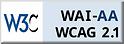 wcag2.1AA-blue-v.png