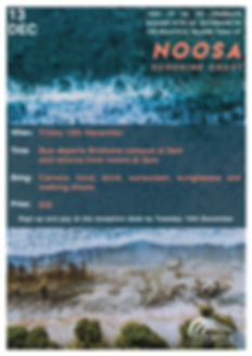 Noosa Excursion A3_DEC2019_PosterWEB.jpg