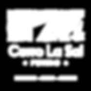 Logo fundo CLS en blanco-03.png