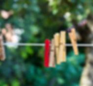 clothespins-3493588_1280.jpg