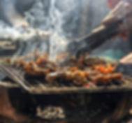 smoke-1568953_1280.jpg