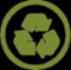 reciclamos-03.png