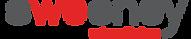 logo.sw_.normalhd.png
