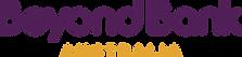 Beyond Logo RGB (2).PNG