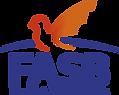 Logotipo da Faculdade do Sul da Bahia