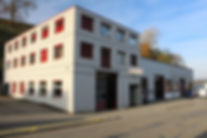 Bild_Gebäude.jpg