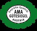 thumbnail_AMA_Guetesiegel_Pflanzen_10751