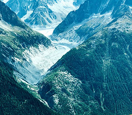 Mountains Green and Blue.jpg
