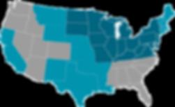 E2i Transparent Map.png