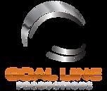 GoalLine_Logo_1_full color_on white.png