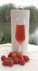 Blou rose-1.JPG