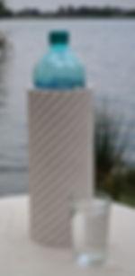 blou water-1.JPG