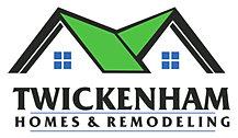 twickenhamhomes