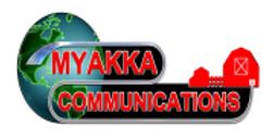 Myakka Logo.png