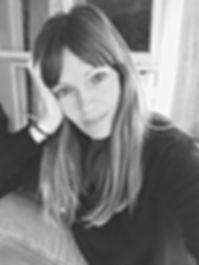 Anna Bauer Andersen, Designer MA