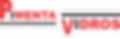 Logo marcas.png