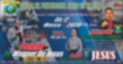 cartaz de domingo 012.jpg