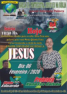 cartaz de quinta feira 10.jpg