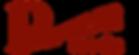 2018 logo blood blur2.png