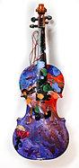 Aelita_painted _violin-THIS.jpg
