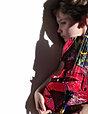 aelita holding violin website cover.jpg