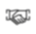 VALCART ICONE_Tavola disegno 1 copia 3.p