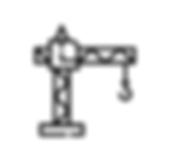 VALCART ICONE_Tavola disegno 1 copia 10.