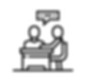 VALCART ICONE_Tavola disegno 1 copia 2.p