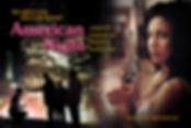 American Night Short Film by Joachim Jung