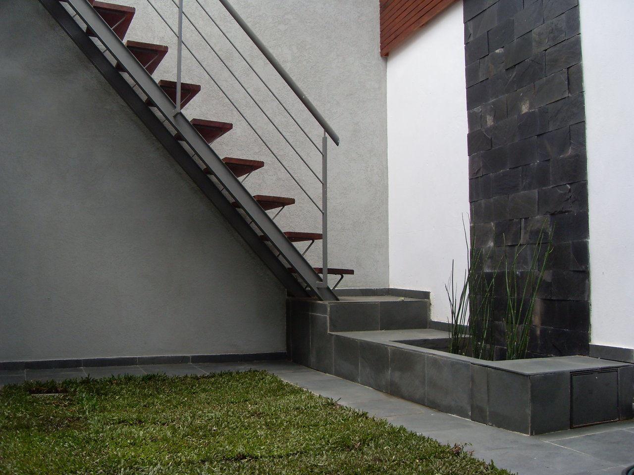 Martinezitzaina created by fllwnumber based on - Escaleras para exterior ...