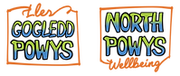 NorthPowys_Logo.png