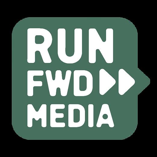 RunForward_Logo.png