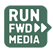 RunForward_Logo_JPG.png