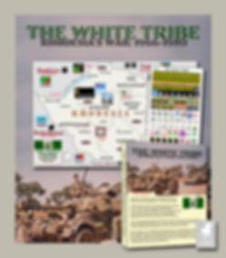 Rhodesia Advert PRINT modified.jpg