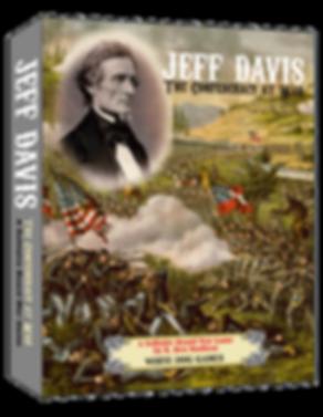 Jeff-Davis 3-D web box.png