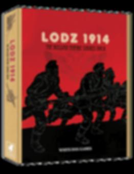 Lodz 3-D web box .png