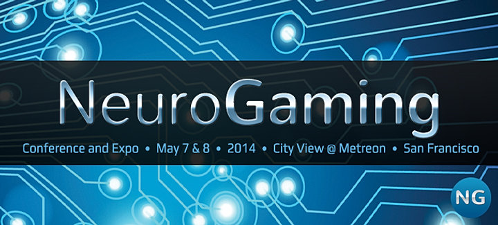 NeuroGaming Conference