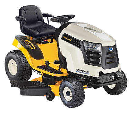 Ride On Mower >> Day's Mower Service / Nowra NSW 2541/ Lawn Mowers / Ride on Mowers