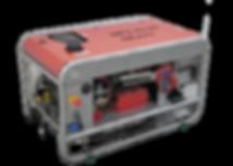 MFU 40-150 车载式细水雾系统.png