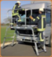GUNZBURGER救援和工作平台1.png