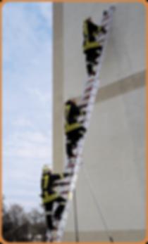 GUNZBURGER拉繩式三節梯子1.png