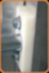 GUNZBURGER拉繩式三節梯子4.png