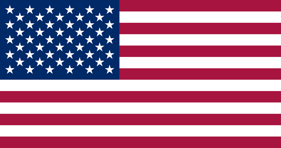 us_flag_large3.png